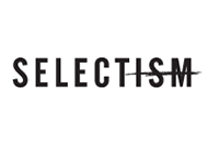 LTSite__0034_Selectism.png