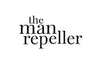 LTSite__0029_man-Repeller.png