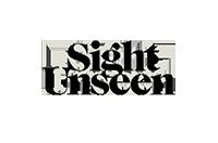 LTSite__0025_Sight-Unseen.png