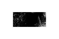 LTSite__0016_Lost-At-E-minor.png