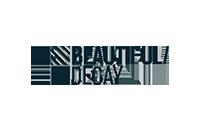 LTSite__0005_beautiful-decay-logob.png