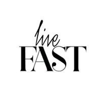 LiveFast-1.png