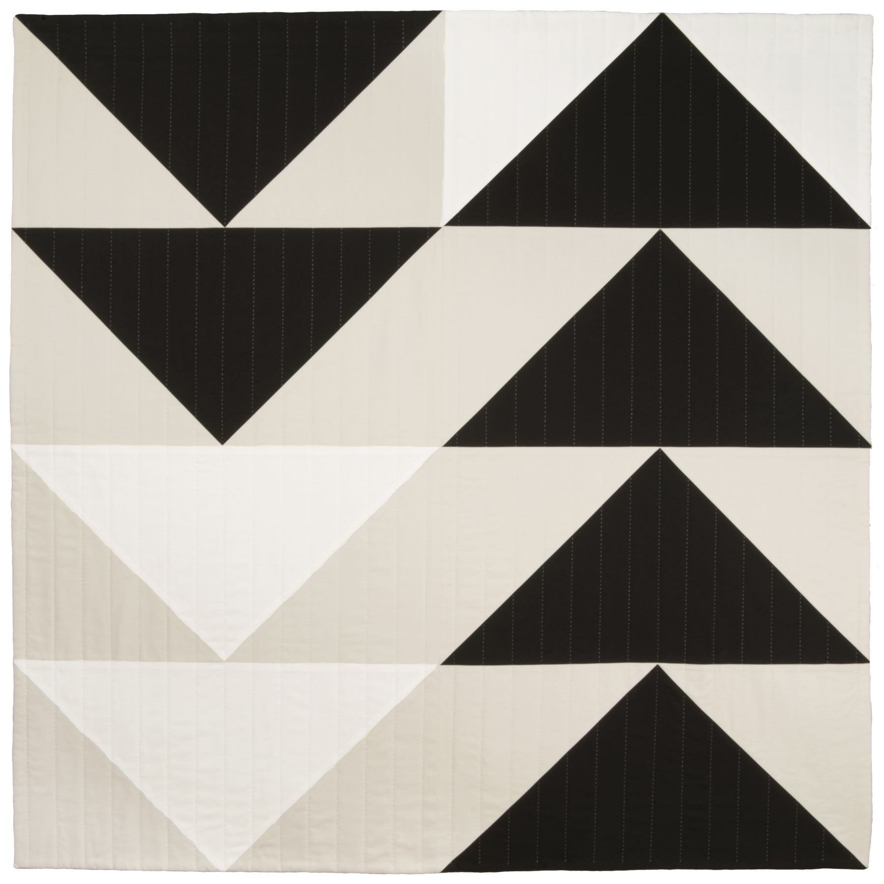 quilt by Lindsay Stead.jpg