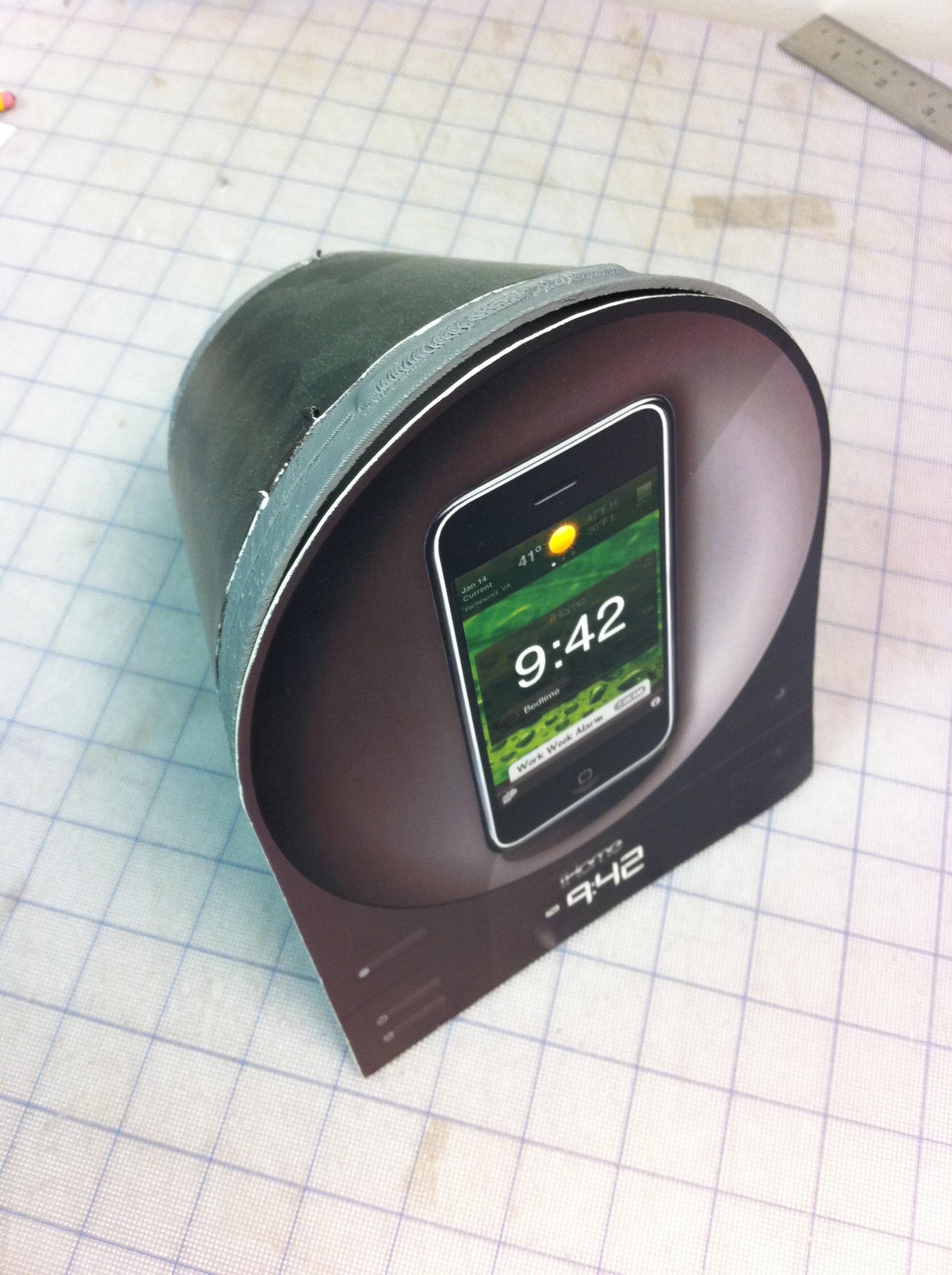 iA63 3D print prototype.jpg