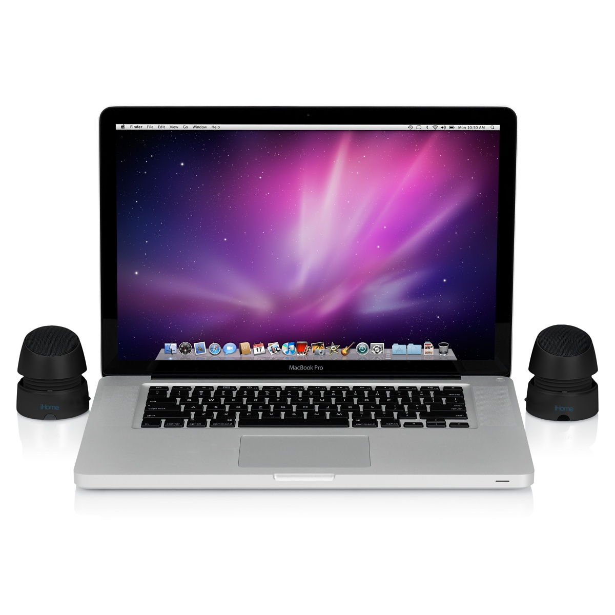 iHM79 laptop.jpg