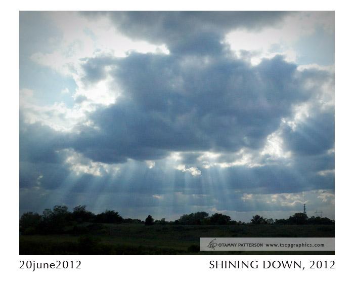 ShiningDown_title20june2012web.jpg