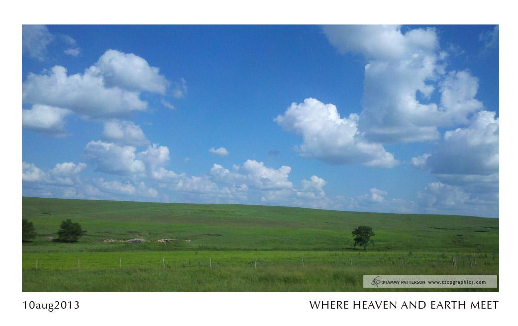 WHERE HEAVEN & EARTH MEET_10aug2013web.jpg