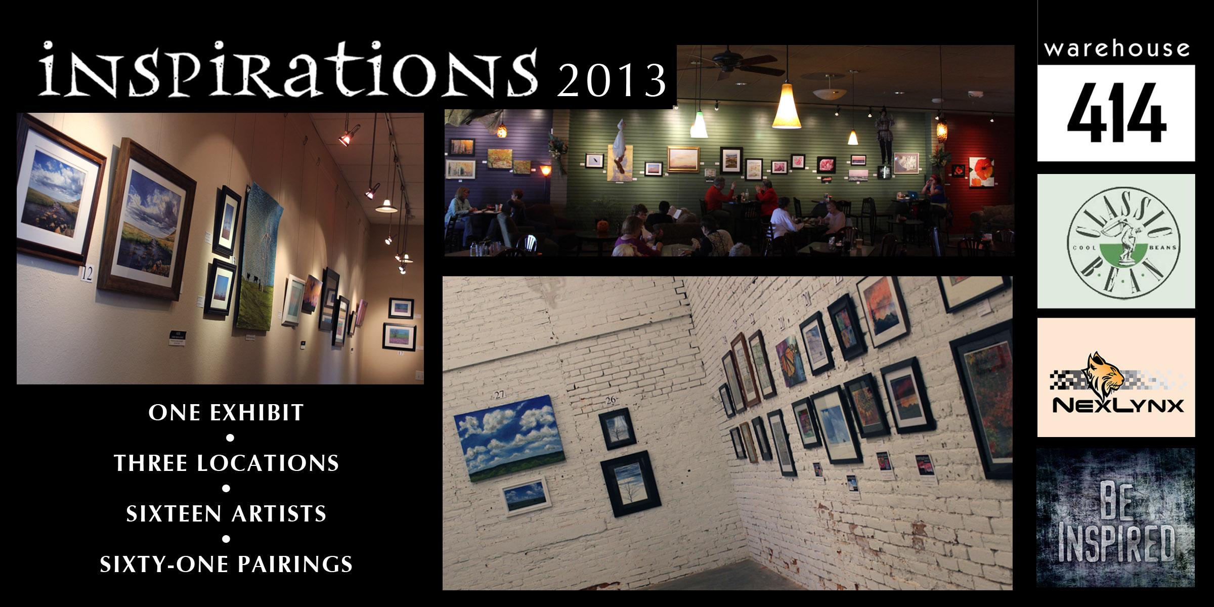 INSRIPATIONS_3 LOCATIONS 2013.jpg