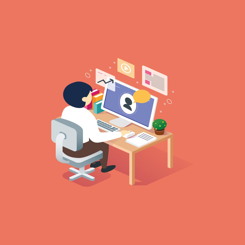 Papirløst arbeid og samarbeid - web.png