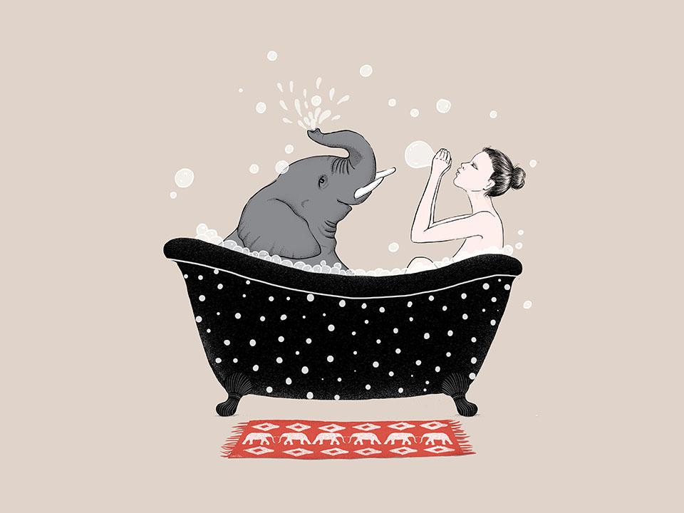 Elephant bath time LOW.jpg