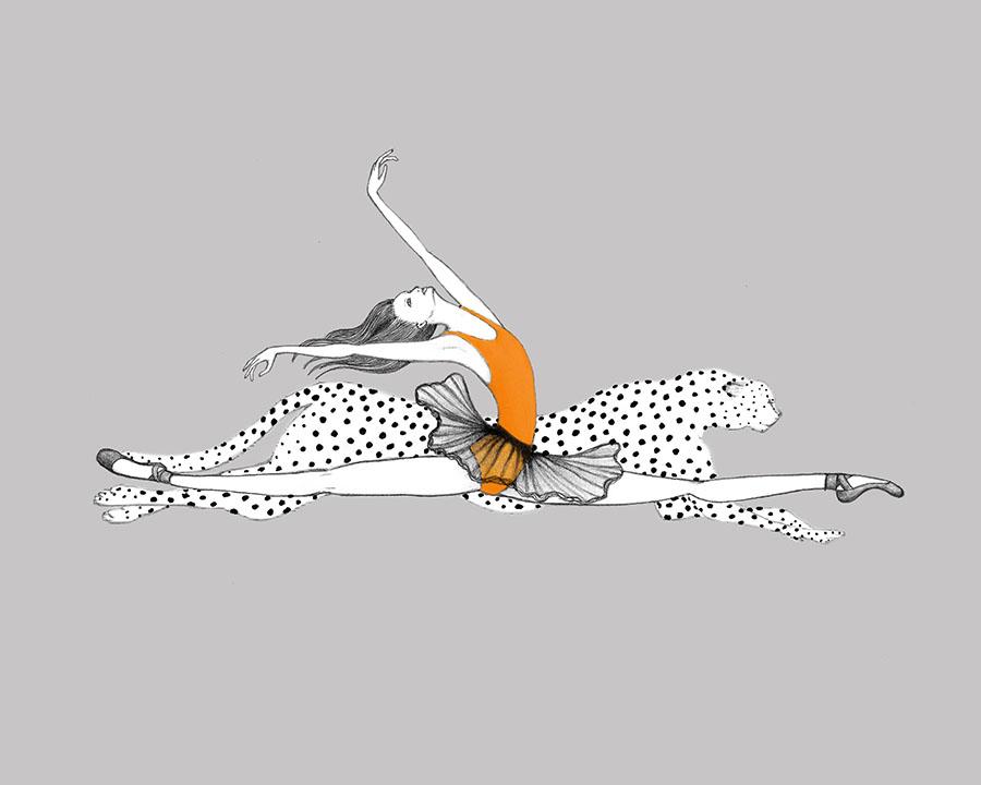 Ballerinas Cheeta LOW.jpg