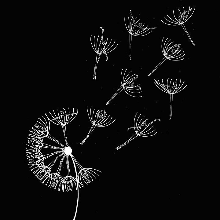 Dandelion Dancers LOW .jpg
