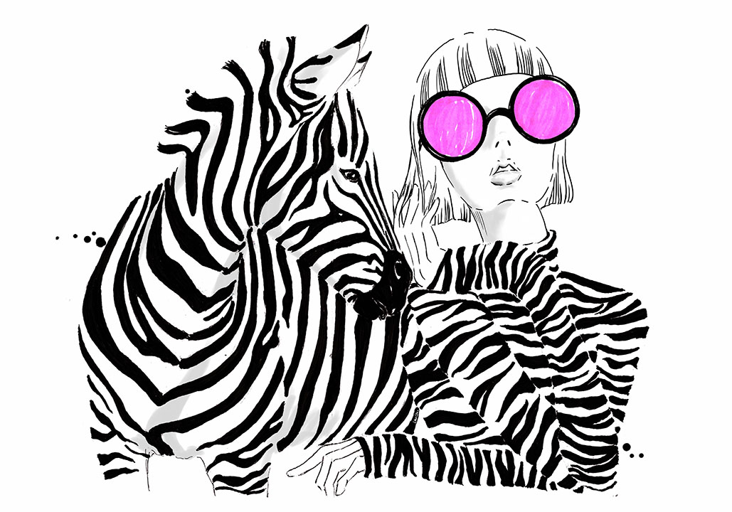 07 Zebra (LOW).jpg