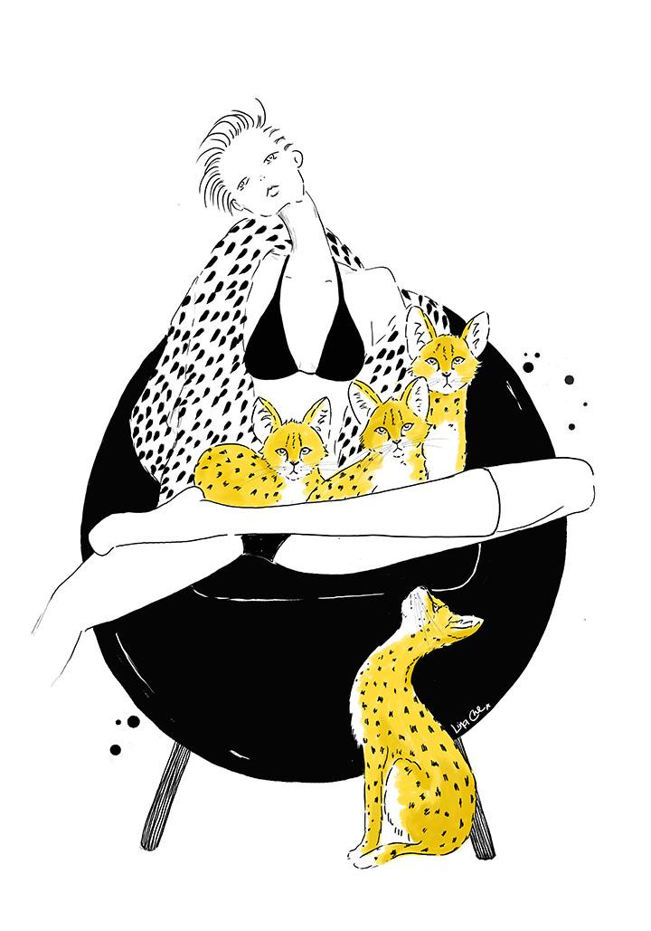 Serval Cat (LOW).jpg
