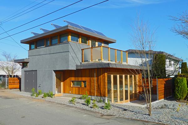 E.57th Lanefab Lane House.jpg
