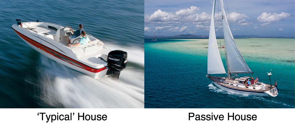 motor vs sailboat.jpg