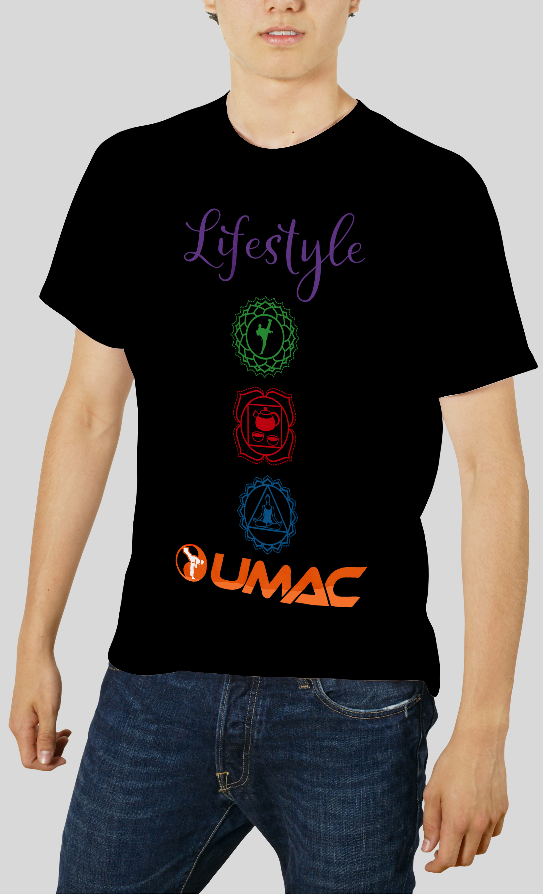 lifeststyle mock up color.jpg