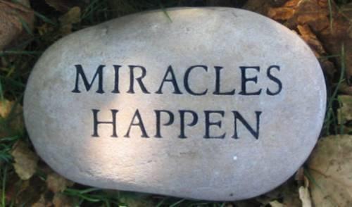Miracles-Happen.jpeg
