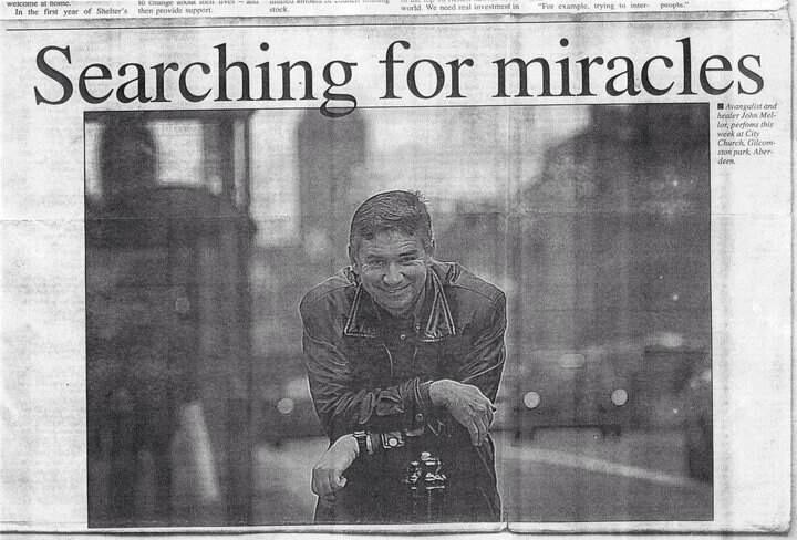 Mellor newspaper article.jpg