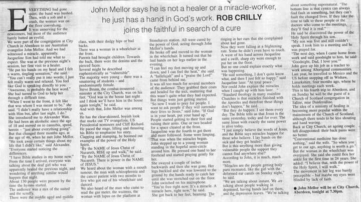 Mellor newspaper part 2.jpg
