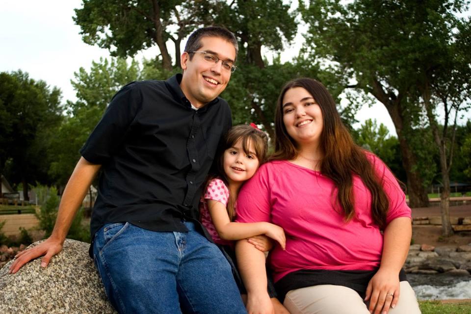 john allan miller family pic.jpg