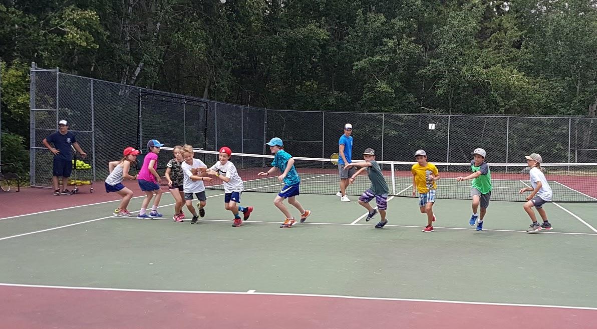 Tennis Activities.jpg