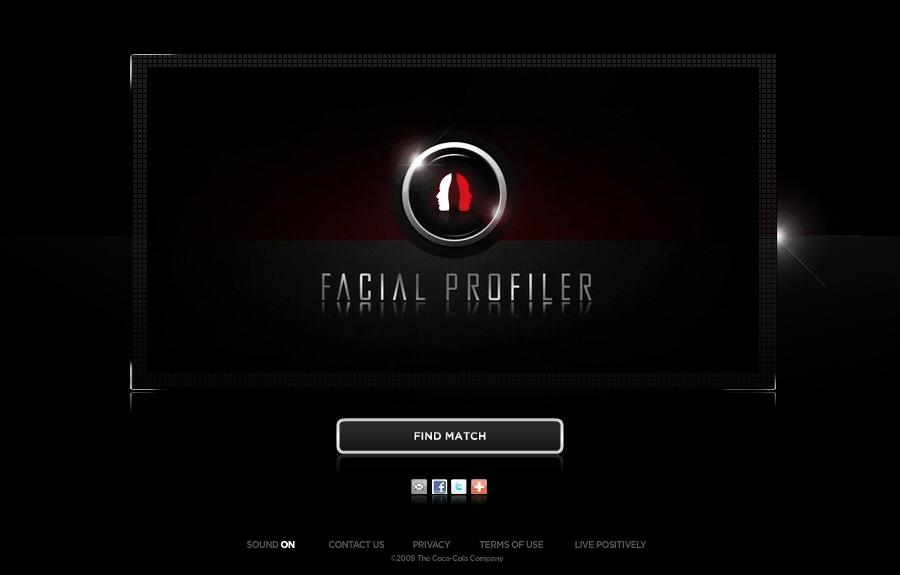 facial0110_big3-IN4S.jpg