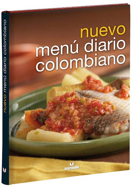 Nuevo menu diario colombiano.jpg