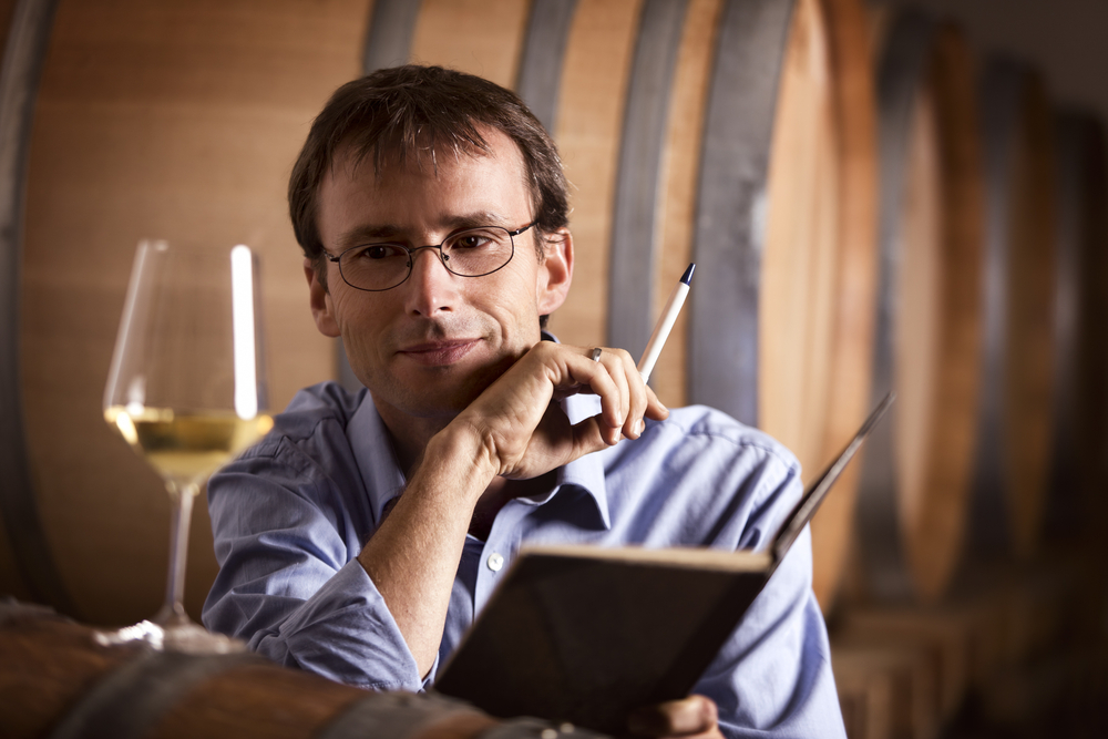 Concursos de vinos2.jpg