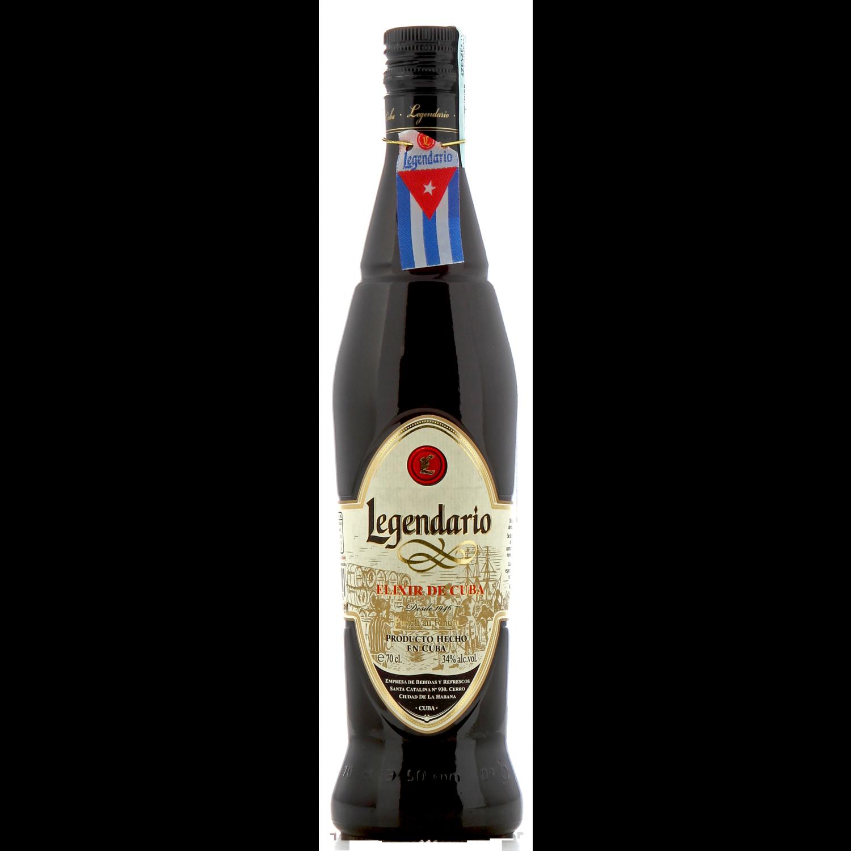 Legendario Elixir de Cuba.png