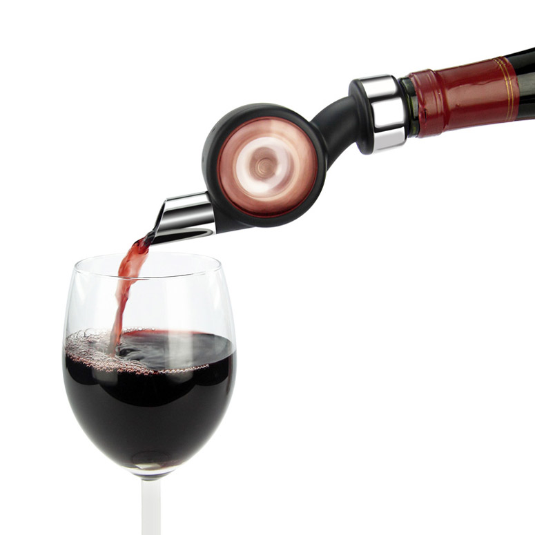 vinaerator-wine-aerator-bottle-stopper-xl.jpg