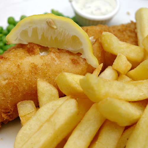 fish_and_chips(2).jpg