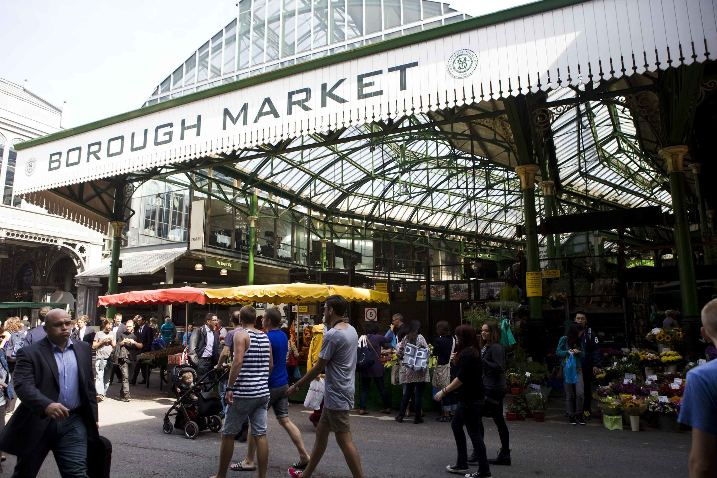Borough-Market.jpg