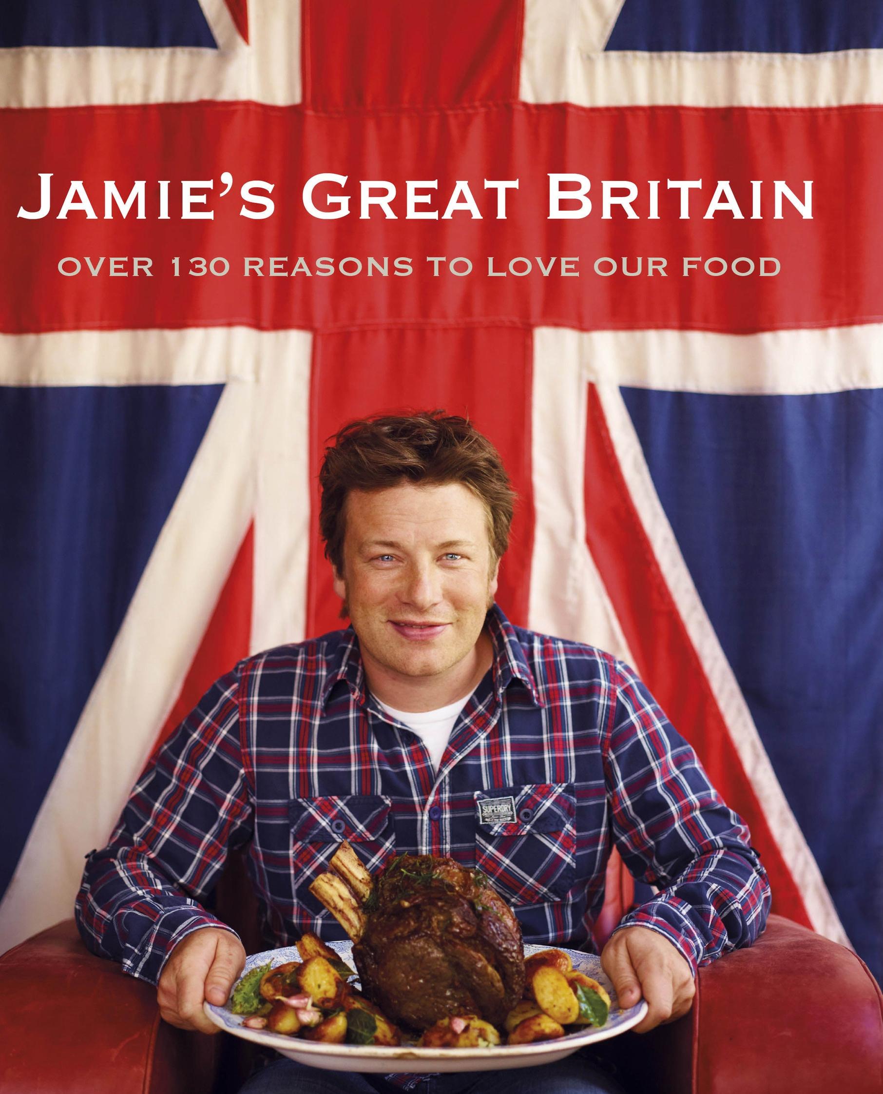 Jamies Great Britain.jpg