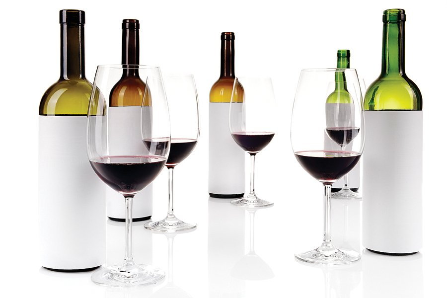 Foto: http://winesdirect.ie .