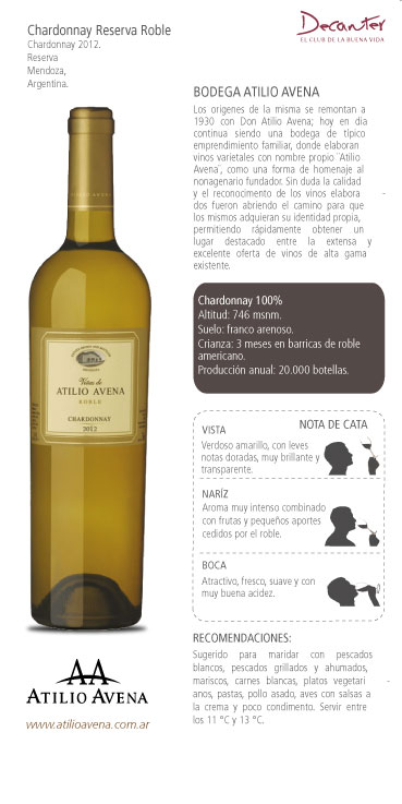 Chardonnay Reserva Roble 2012.jpg