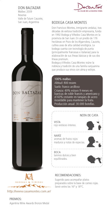 Don Baltazar Malbec 2009.jpg