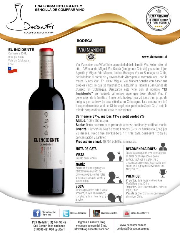 EL-INCIDENTE-Carmenere-2008-Ultra-premium.jpg