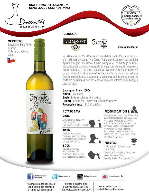 SECRETO-Sauvignon-Blanc-2013-Reserva.jpg