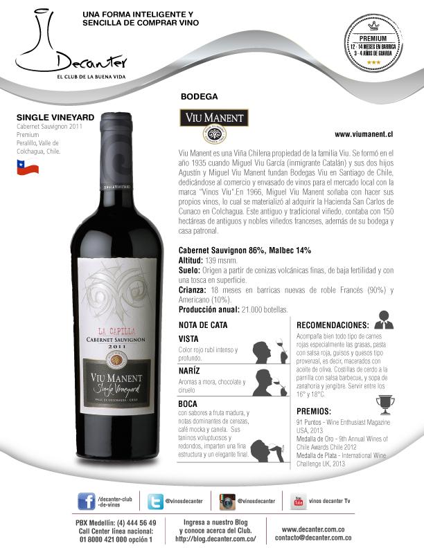 SINGLE-VINEYARD-Cabernet-Sauvignon-2011-Premium.jpg