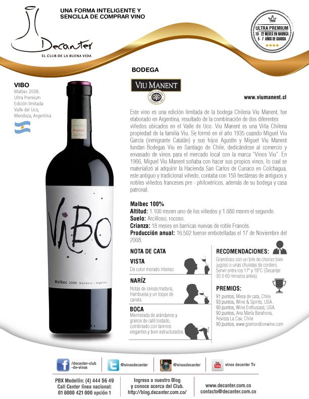 VIBO-Malbec-2008-Ultra-Premium-Edici¢n-limitada.jpg