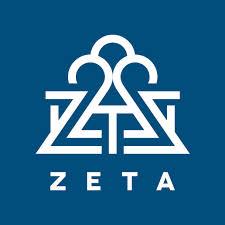 Zeta Restaurante 1.jpg