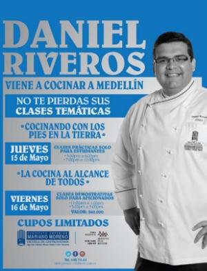 Daniel Riveros Medellín.jpg