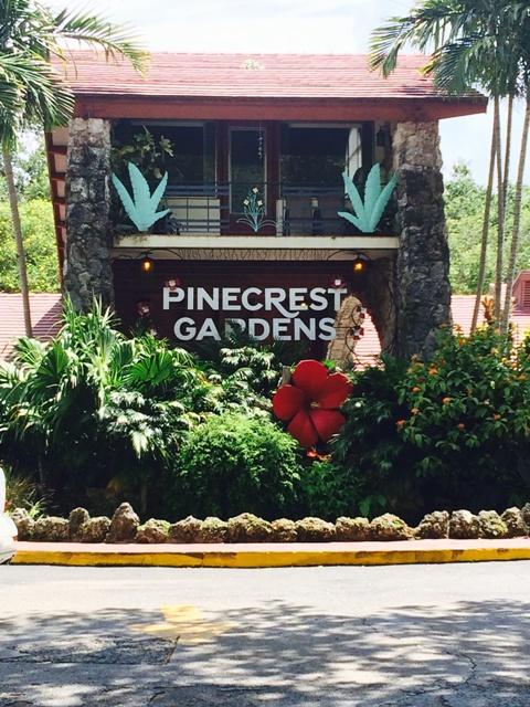 PinecrestMarket.jpg