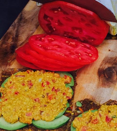 Lamoy's food2.jpg