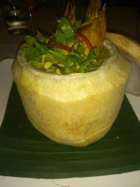 Curri verde deNguyen Thanh Van .JPG