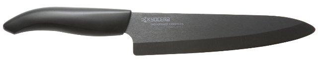 Kyocera2.jpg