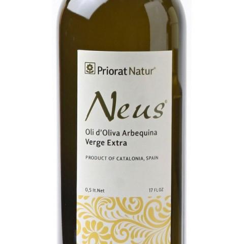 neus-extra-virgin-olive-oil2.jpg