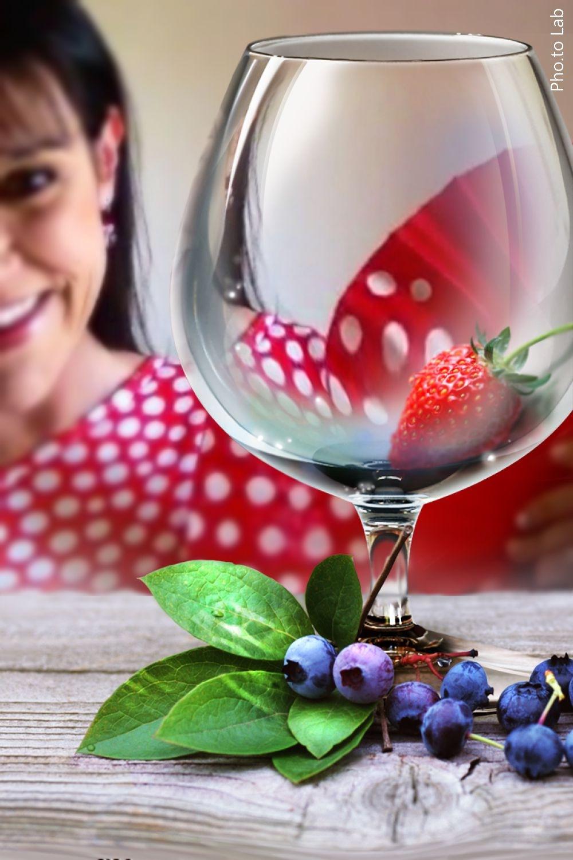 Ana Cristina Cano Vieira es Sommelier de la Universidad Politécnica de Valencia - España y Sommelier Club de Vinos Decanter. Es además directora de  SoyVino.com  .     VER MÁS