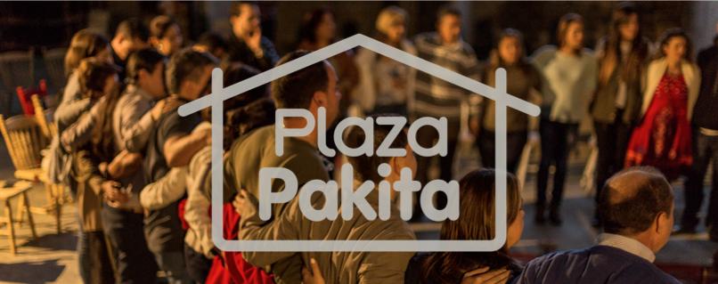 Plaza Pakita - VECINOS.png